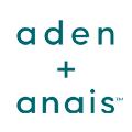 Aden+anais essentials