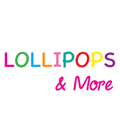 Lollipops and more