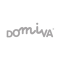 Domiva