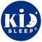 Logo Kid sleep