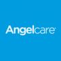 Logo Angelcare