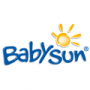 Logo Babysun