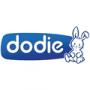 Logo Dodie