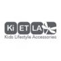 Logo Ki et la