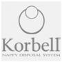 Logo Korbell