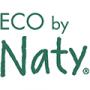 Logo Naty