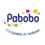 Logo Pabobo