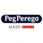 Logo Peg perego