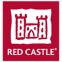 Logo Red castle