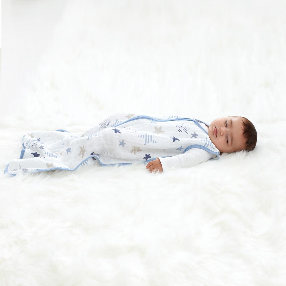 gigoteuse t rock star 18 24 mois de aden anais sur. Black Bedroom Furniture Sets. Home Design Ideas