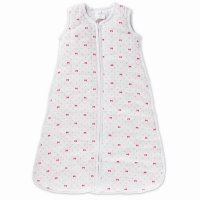 Gigoteuse hiver cosy plus 0-6 mois graphic minnie