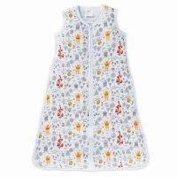 Gigoteuse hiver cosy plus 0-6 mois graphic winnie