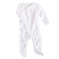 Pyjama bébé à manches longues lovely