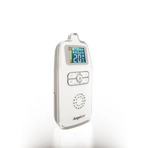Angelcare Babyphone moniteur mouvements et sons ac403