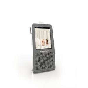 Angelcare Babyphone moniteur vidéo numérique ac1120