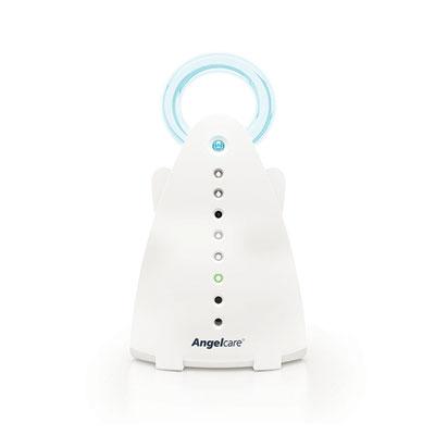 Babyphone moniteur mouvements et sons ac701 Angelcare