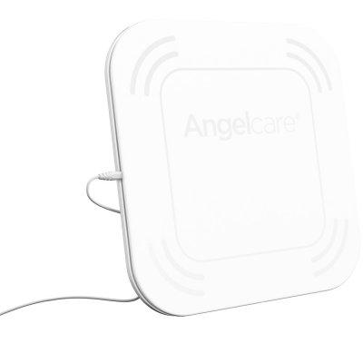 Babyphone bébé ac 315 son et vidéo avec détecteur de mouvements filaire Angelcare