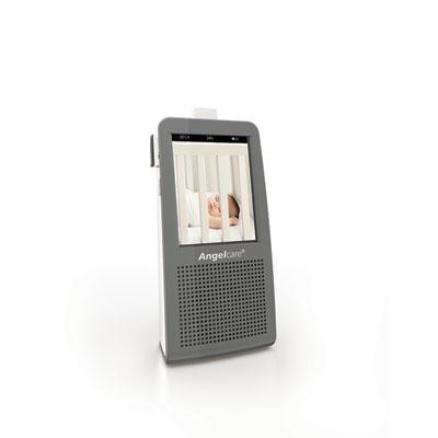 Babyphone moniteur vidéo numérique ac1120 Angelcare