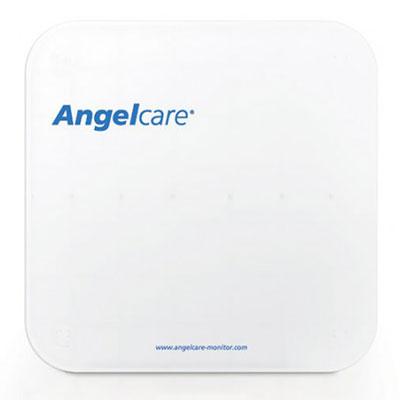 Moniteur de mouvements respiratoires angelcare ac300 Angelcare
