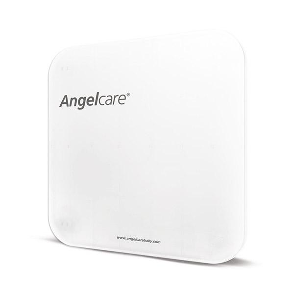 Babyphone moniteur vidéo, mouvements et sons ac1300 Angelcare