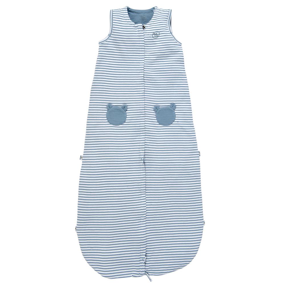 gigoteuse en jersey 90 110 cm babelutte de noukies chez naturab b. Black Bedroom Furniture Sets. Home Design Ideas