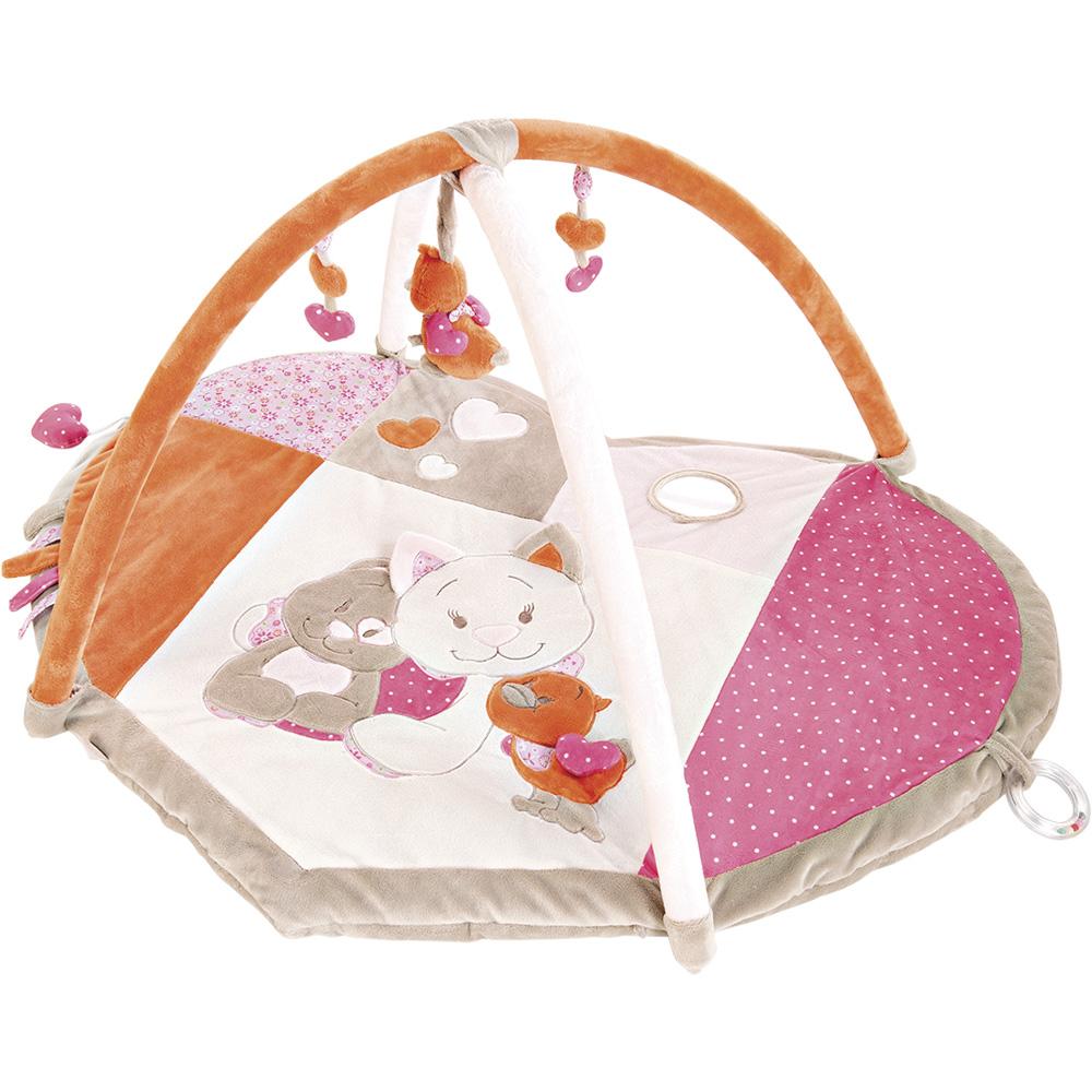 tapis d 39 veil iris et babette 10 sur allob b. Black Bedroom Furniture Sets. Home Design Ideas