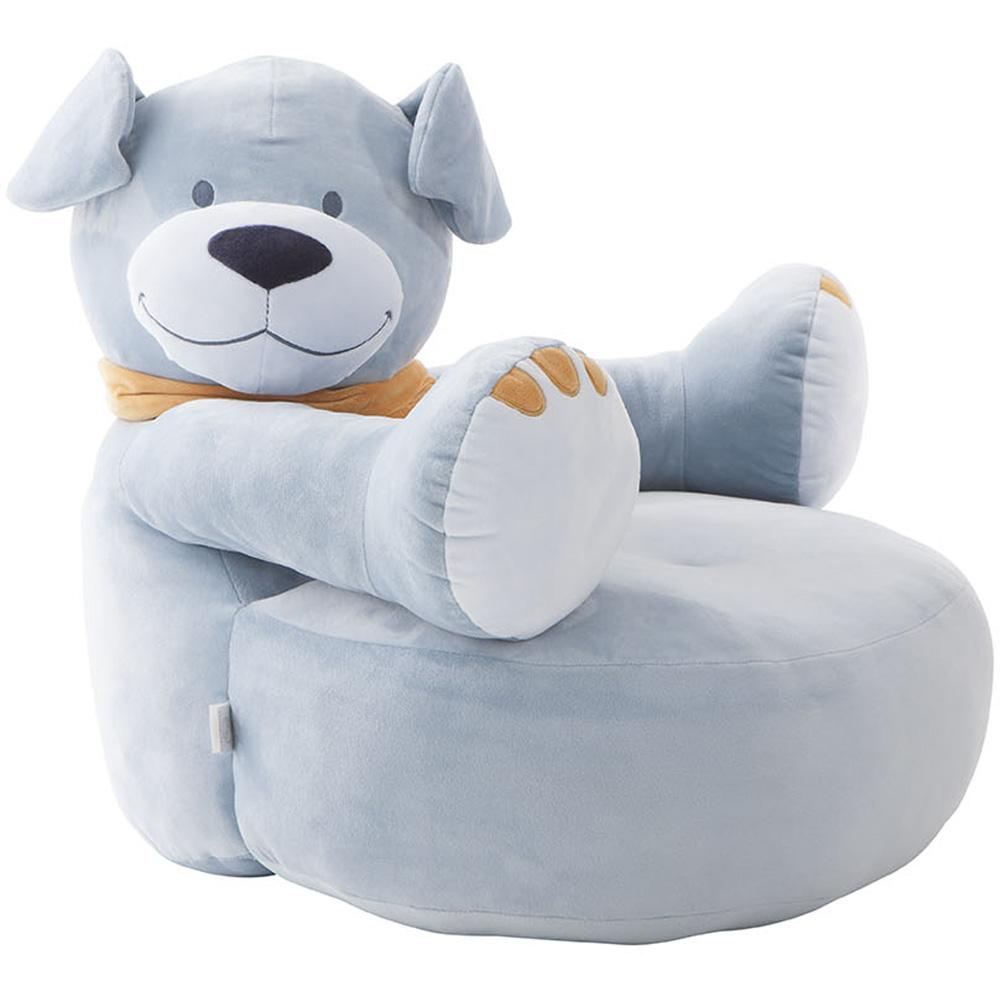 Sofa achille et z brito de noukies for Fauteuil auto bebe