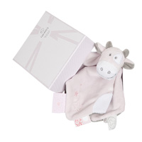 Coffret cadeau doudou tidou lola
