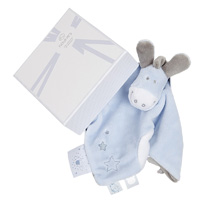 Coffret cadeau doudou tidou paco