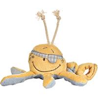 Jouet d'éveil bébé swinging calypso