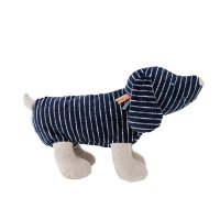 Peluche bébé medium jack