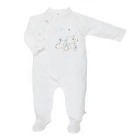 Pyjama bébé bao