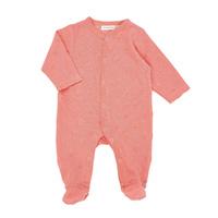 Pyjama dors bien jersey pêche mix and match
