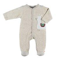 2b6f76fe0c125 Pyjama bébé Noukies au meilleur prix sur allobébé