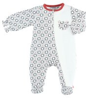 Pyjama dors bien timeless fille