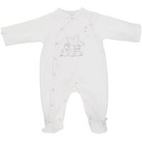 Pyjama dors bien avec personnage poudre d'étoiles