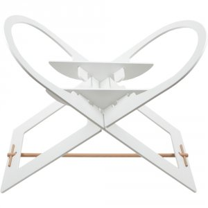 pour junior ookoodoo. Black Bedroom Furniture Sets. Home Design Ideas