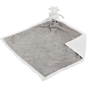 Couverture lit bébé ma 1ère couverture lola poudre d'etoiles