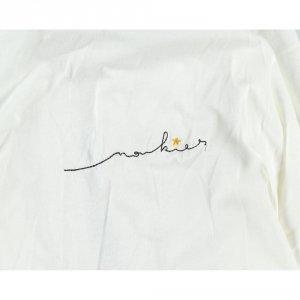 Noukies Lot de 2 draps housse 70 x 140 cm timeless