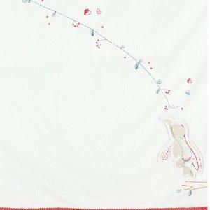 Noukies Gigoteuse 90-110 cm anna et pili