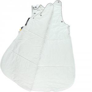 Noukies Gigoteuse jersey 70 cm timeless