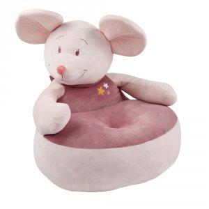 Sofa bébé mia