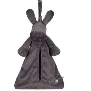 Range pyjama paco poudre d'etoiles