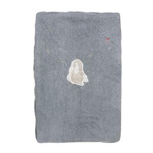 Housse de matelas à langer bao et wapi
