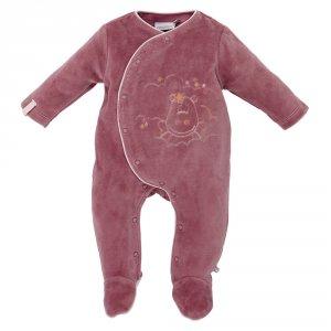 Pyjama camélia mia et victoria
