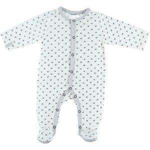 Noukies Pyjama jersey timeless