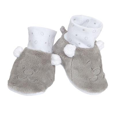 Coffret cadeau chaussons nouky Noukies