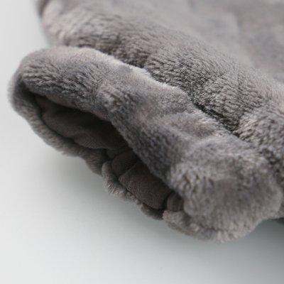 Gigoteuse groloudoux 90cm Noukies