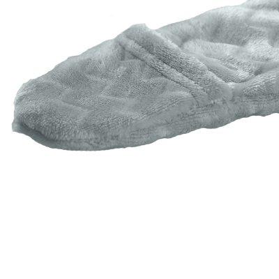 Gigoteuse groloudoux 50cm Noukies