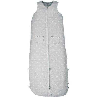 Gigoteuse jersey 70-110 cm Noukies